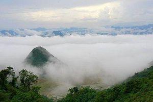 Ấn tượng Lũng Vân