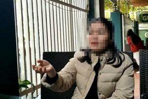 Phóng sự điều tra độc quyền: Gia đình tan nát, vợ chồng ly hôn vì 'Tình Người'