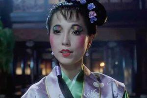 Nữ diễn viên 'xấu nhất phim Châu Tinh Trì' sức khỏe kém