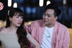 Hứa Kim Tuyền nói gì khi bị tố đạo nhạc phim 'Vì sao đưa anh tới'?