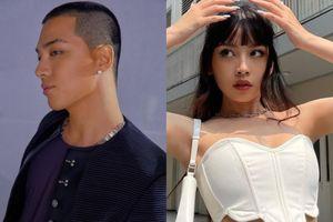 8 mốt tóc nam và nữ trong mùa hè 2021