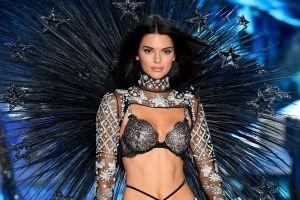 Kendall Jenner phủ nhận tin đồn mang thai
