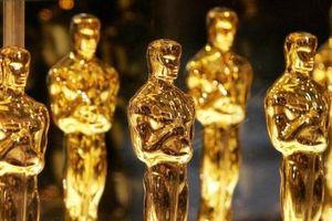 Tại sao giải Oscar trở thành chuẩn mực đáng nghi ngại?