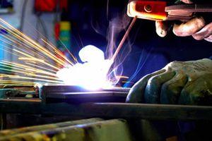 Việt Nam điều tra một số sản phẩm xuất xứ Trung Quốc, Thái Lan và Malaysia