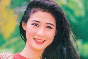 Nhan sắc hiện tại gây bất ngờ của Diễm Hương - đệ nhất mỹ nhân Việt những năm 90