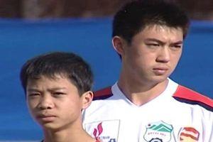 Lee Nguyễn: 'Tôi thực sự mừng cho Công Phượng'