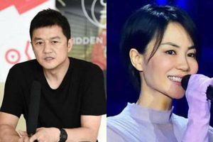 'Lệnh Hồ Xung' Lý Á Bằng: Nợ 140 tỷ, ly hôn vì 'bám váy' vợ
