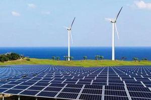 Bamboo Capital (BCG) lập thêm công ty con mảng điện LNG