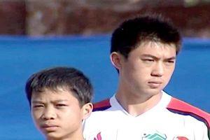 Lee Nguyễn - Phố núi: '10 năm tình cũ'