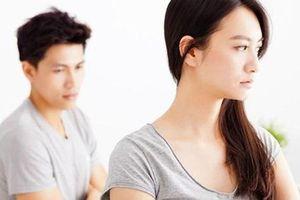 Ân hận vì không nghe lời anh rể sau 5 năm chung sống với chồng