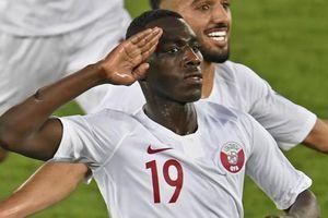 Vô địch châu Á - Qatar 'bon chen' châu Âu ra sao?