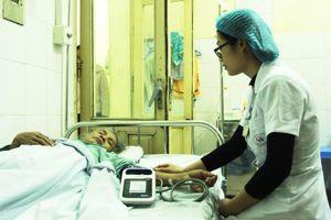 Suy tim và các phương pháp điều trị