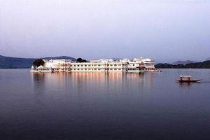 Điểm danh một số khách sạn danh giá nhất thế giới năm 2021