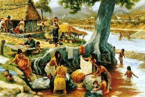 Những bí ẩn về nền văn minh Maya khiến mọi người ngạc nhiên