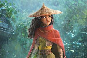 Dấu ấn châu Á và cơ hội cho điện ảnh Việt