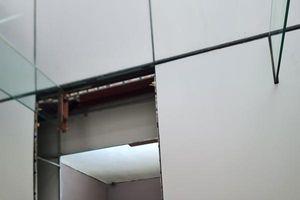 Sự cố thủng trần chung cư làm 2 người bị thương: Đang làm rõ phần cơi nới có vi phạm hay không?