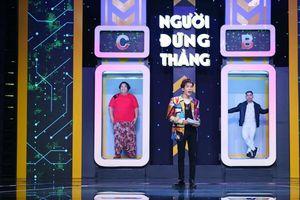 Lực sĩ Phạm Văn Mách buồn bã hát 'Một thời đã xa'