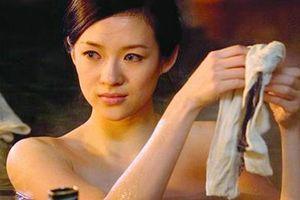 Điện ảnh Trung Quốc có hết hy vọng với tượng vàng Oscar?