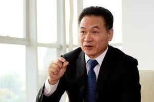 Ba lãnh đạo Hòa Phát sắp nhận hàng trăm tỷ tiền thưởng