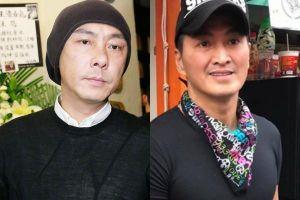 Cảnh bẽ bàng khi nghệ sĩ hạng A Trung Quốc diễn ở sự kiện bình dân