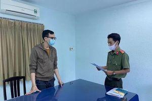 Ngày mai (30/3), xét xử vụ tiếp viên Vietnam Airlines làm lây lan dịch bệnh Covid-19