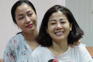 Tròn 1 năm Mai Phương qua đời, quản lý thân thiết tiết lộ thời khắc cuối cùng của cố diễn viên