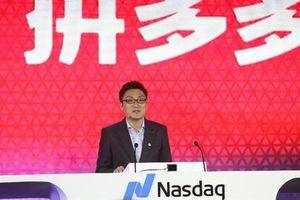 Chân dung người được mệnh danh là 'ông vua Internet' Trung Quốc
