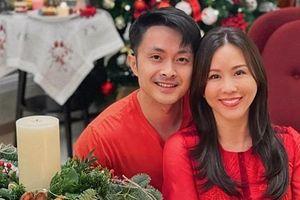 Những cặp đôi 'chị - em' chênh nhau chục tuổi của showbiz Việt