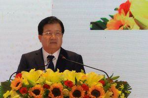 Cần có cơ chế, chính sách đặc thù cho TP Đà Nẵng