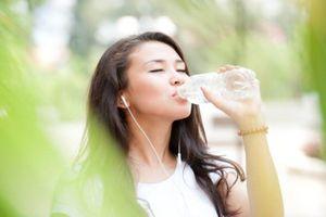 Uống những loại nước này vào buổi sáng lợi cả trăm đường cho sức khỏe