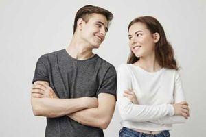 9 sai lầm tồi tệ nhất cần tránh mắc phải sau khi chia tay