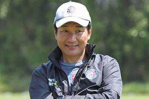 NÓNG: Sài Gòn FC sa thải HLV Nhật Bản, bổ nhiệm trợ lý Phùng Thanh Phương?