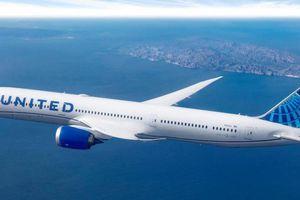 Boeing bắt đầu giao Dreamliner 787 sau nhiều tháng gián đoạn