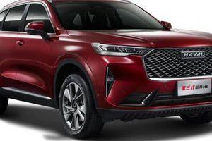 Malaysia hy vọng có sự cạnh tranh lành mạnh của các mẫu ô tô Trung Quốc