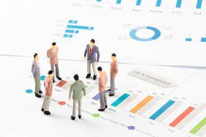 P2P Lending: Cơ hội đầu tư mới