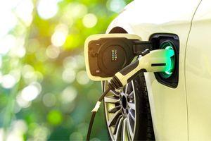 Lý do ô tô chạy điện chưa phải là phương tiện thật sự 'sạch'