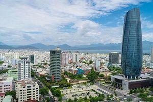 Đà Nẵng giảm giá đất đến 10% để khôi phục sản xuất