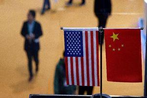 Chuyên gia: Mỹ vẫn sẽ giàu hơn Trung Quốc trong nửa thế kỷ nữa