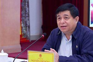 Việt Nam tập trung cho tăng trưởng xanh