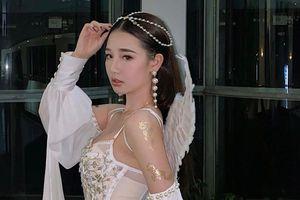 Sự khác biệt của Amee và lứa ca sĩ Hương Tràm, Văn Mai Hương