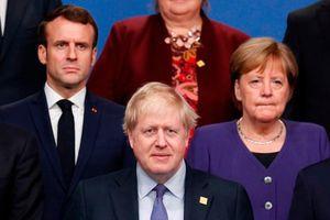 Các nhà lãnh đạo thế giới kêu gọi lập Hiệp ước toàn cầu ứng phó đại dịch