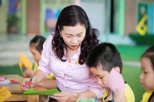 Hà Nội: Không xét khen thưởng trường THPT có cá nhân vi phạm đạo đức nhà giáo