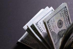 Tỷ giá USD hôm nay 30/3: Giảm nhẹ, chờ số liệu kinh tế quan trọng của Mỹ