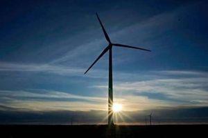 Canada chú trọng tăng trưởng trong lĩnh vực năng lượng tái tạo