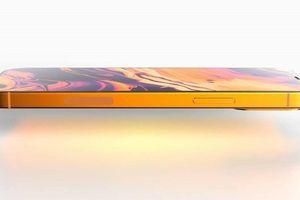 iPhone 13 có thêm màu đồng khiến dân tình 'bấn loạn'