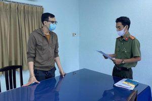 Đề nghị triệu tập một loạt cơ quan nhà nước tới phiên xử nam tiếp viên Vietnam Airlines