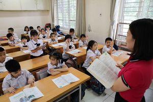 Đại biểu Quốc hội: 'Kết quả ngành giáo dục là điểm kém sáng nhất'