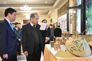 Thừa Thiên Huế: Tạo cơ chế chính sách để khởi nghiệp đổi mới sáng tạo đi vào cuộc sống