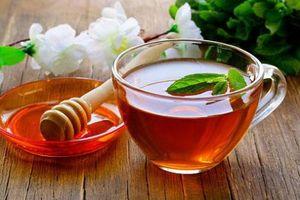Loại nước mát gan - bổ thận, uống vào buổi sáng tốt hơn thần dược, nên bổ sung hằng ngày