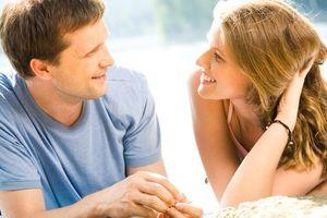 Phụ nữ hãy học điều này từ 'gái hư', chắc chắn người chồng 'yêu cả đời'